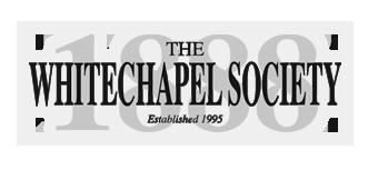 Whitechapel Society