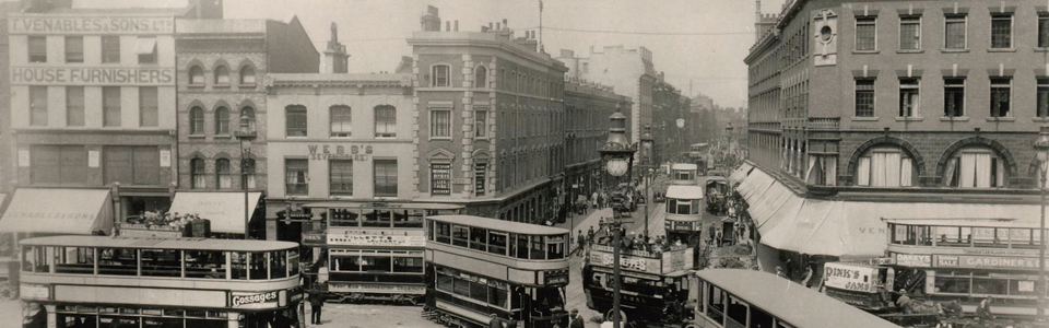 WS-Commercial-Street-July-1912-Banner