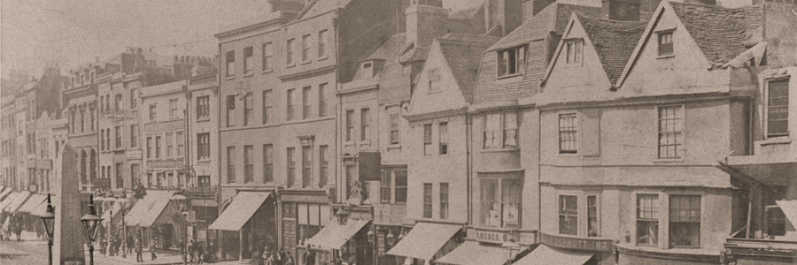 WS-Whitechapel-High-Street-1899-01-Banner