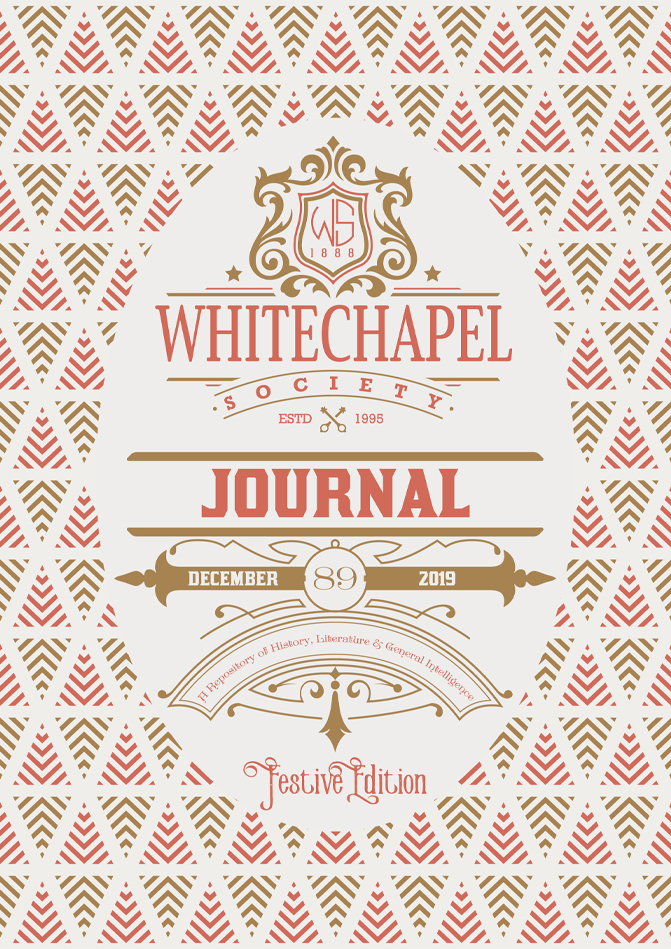 WS1888-Journal