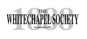 Whitechapel Society