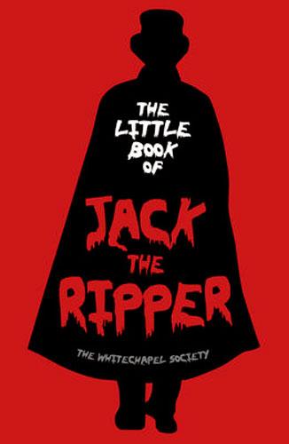 little-book-jtp