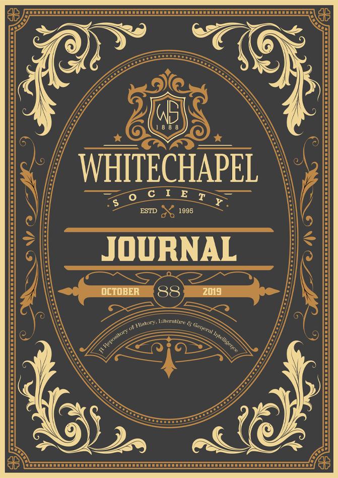 WS1888-Journal